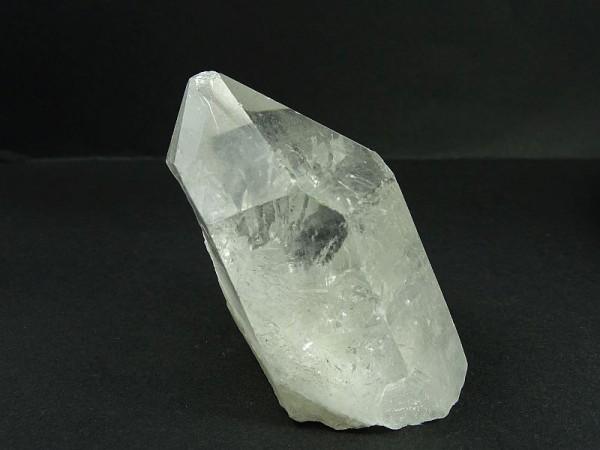 Kryształ górski Brazylia Szpic 145