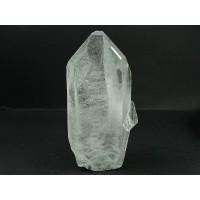 Kryształ górski Brazylia Szpic 146