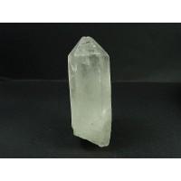 Kryształ górski Brazylia Szpic 147