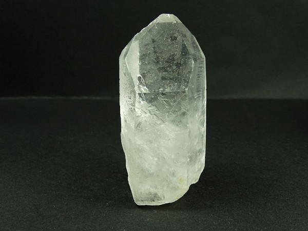 Kryształ górski Brazylia Szpic 148