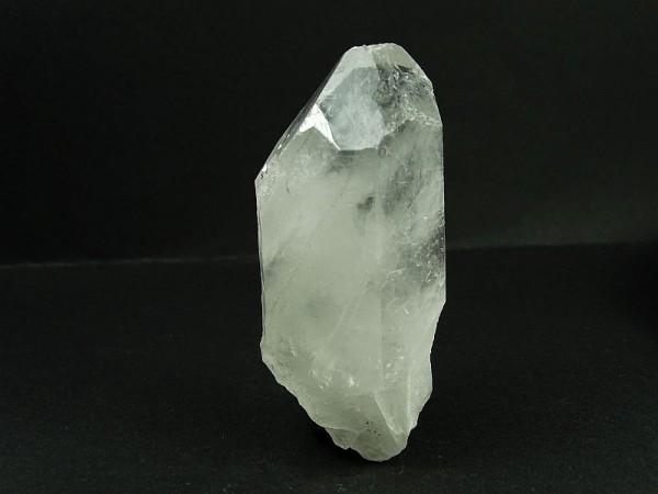 Kryształ górski Brazylia Szpic 151