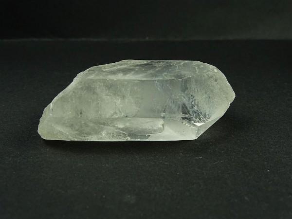 Kryształ górski Brazylia Szpic 154