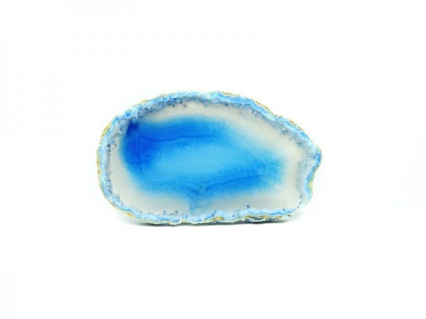 Agat Plaster 441