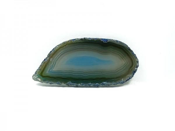 Agat Plaster 608