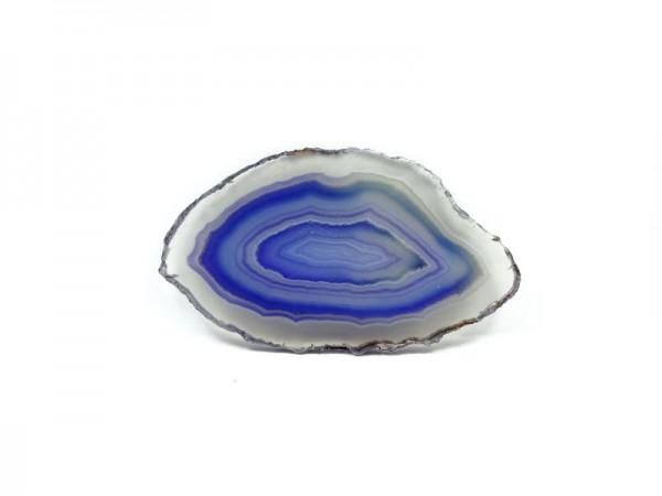 Agat Plaster 565