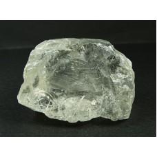 Kryształ górski Surowy Brazylia 1324m