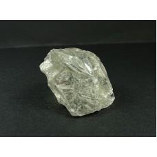 Kryształ górski Surowy Brazylia 1331m