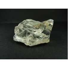 Kryształ górski Surowy Brazylia 1334m