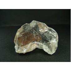 Kryształ górski Surowy Brazylia 1336m