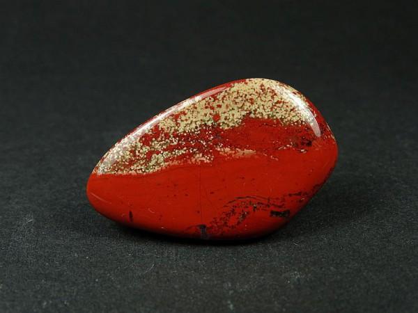 Jaspis czerwony Szlifowany 774