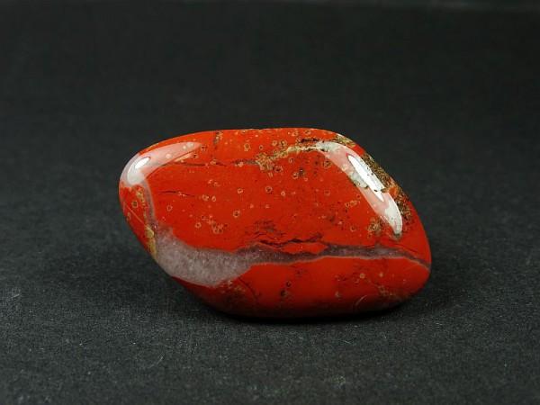 Jaspis czerwony Szlifowany 775
