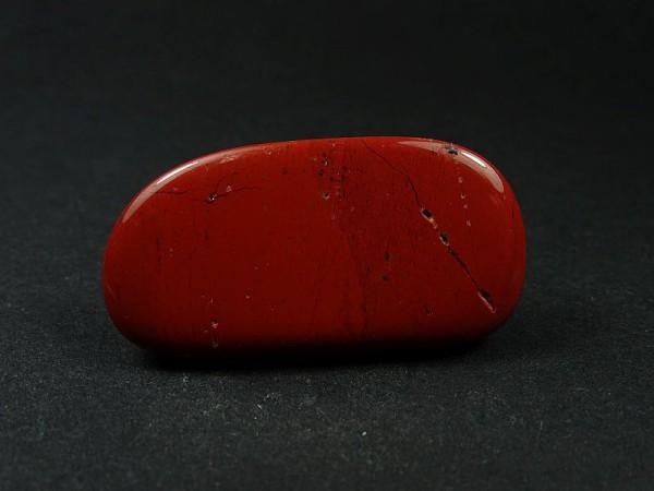 Jaspis czerwony Szlifowany 929