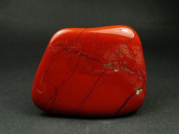 Jaspis czerwony Czakra Czakry 319cz