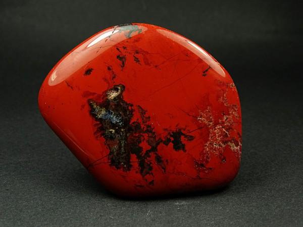 Jaspis czerwony Czakra Czakry 321cz