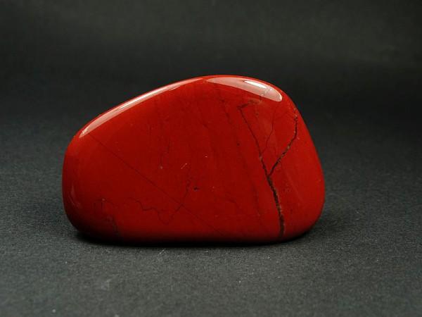 Jaspis czerwony Czakra Czakry 329cz