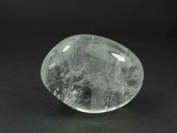 Kryształ górski Czakra Czakry 348cz