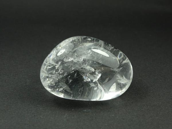 Kryształ górski Czakra Czakry 350cz