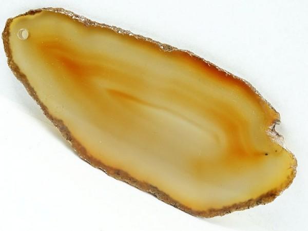 AGAT PLASTER - PRZEWIERCONY - 229 -
