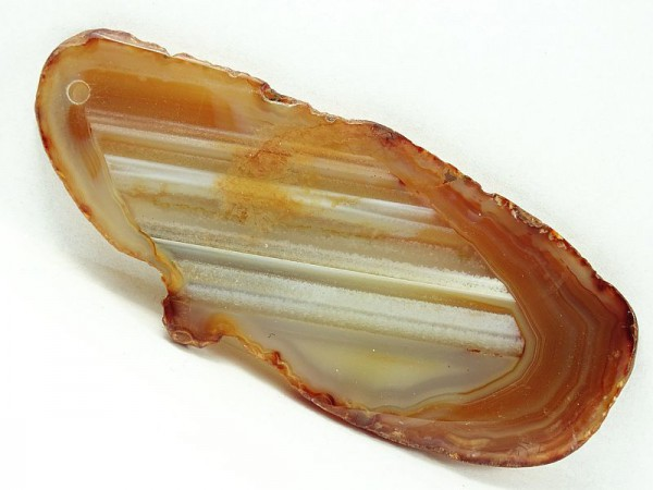 AGAT PLASTER - PRZEWIERCONY - 234 -