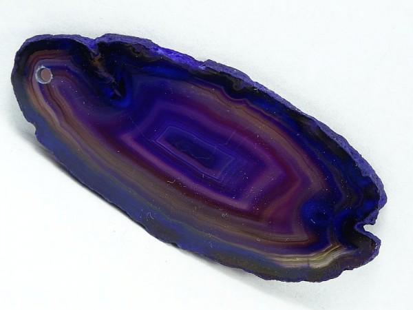 AGAT PLASTER - PRZEWIERCONY - 282 -