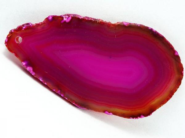 AGAT PLASTER - PRZEWIERCONY - 283 -