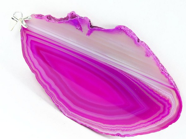 AGAT PLASTER - WISIOR - 139 -