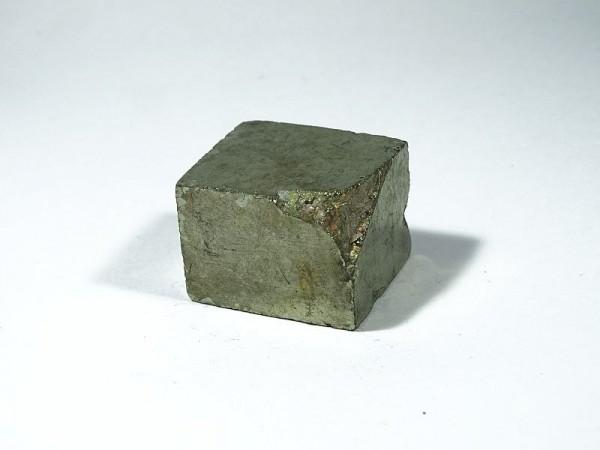 Piryt Kryształ Hiszpania 753m