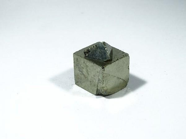 Piryt Kryształ Hiszpania 760m