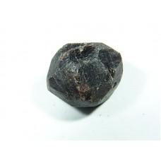 GRANAT - BRAZYLIA - SUROWY - 67 M -