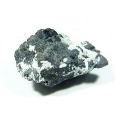 GRANAT - MAROKO - SUROWY - 78 M -