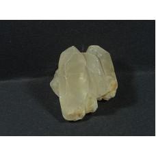 Kryształ górski Szczotka mini 11