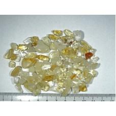 Cytryn Zestaw 50 g Orgonit 27 d