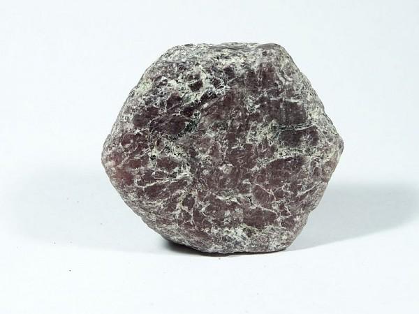 Rubin Kryształ Tanzania 958m