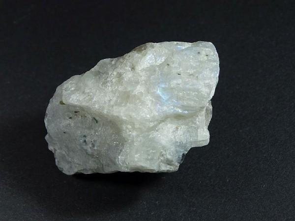 Kamień księżycowy Brazylia 966m