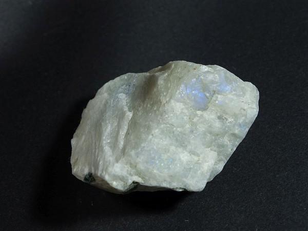 Kamień księżycowy Brazylia 970m