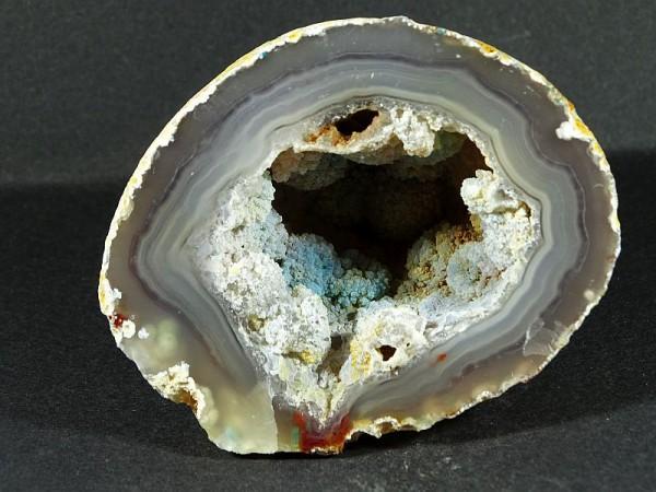 Agat cięty Buła agatowa 95 g.   45