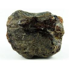 BURSZTYN - SUMATRA - SUROWY - 27 g - 859M -