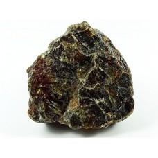 BURSZTYN - SUMATRA - SUROWY - 24 g - 873M -