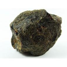 BURSZTYN - SUMATRA - SUROWY - 28,5 g - 879M -