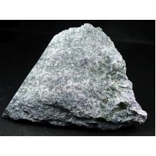 CZAROIT - ROSJA - SUROWY - 66 g - 823M -