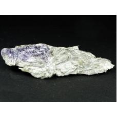 CZAROIT - ROSJA - SUROWY - 35 g - 833M -
