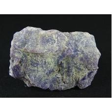 CZAROIT - ROSJA - SUROWY - 4 g - 1794M -