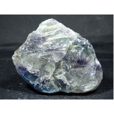 FLUORYT - CHINY - SUROWY - 1858M-
