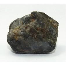 SZAFIR - TANZANIA - 1694M -