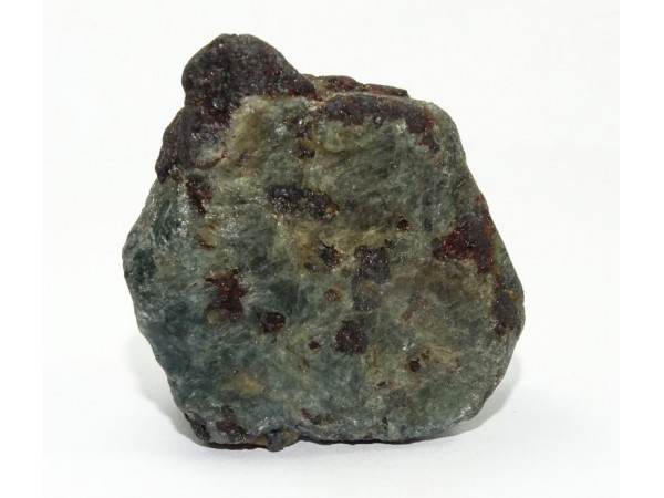 SZAFIR - TANZANIA - 1706M -